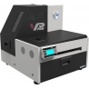 VIPColor VP750 - Nuova Stampante etichette a colori con inchiostri resistenti