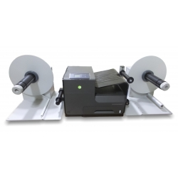 Stampante inkjet con inchiostri pigmentati Neuralabel 300x