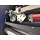 Fustellatore Digitale per etichette a Fogli PROCUT A3 Plus