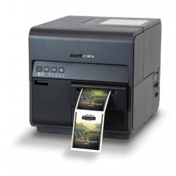 Stampante per etichette Swiftcolor SCL4000P
