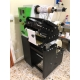 OCCASIONE Fustellatrice rotativa di etichette neutre Procut 250