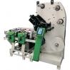 Sistema modulare di Fustellatura per etichette PROCUT PRIMEPRESS
