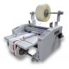 Plastificatrice Etichette Roll-To-Roll OS370