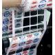 Fustellatore digitale LASER per etichette GCC LabelExpress