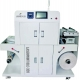 LaserPrint DLC-320 Stampante Laser per etichette in bobina