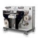 Procut PL-320 Fustellatore Multi-lama per etichette in bobina