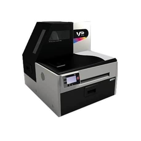 Stampante VIPcolor VP700 Tecnologia Memjet