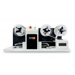 Roll To Roll Digital Cutting System Procut PL300