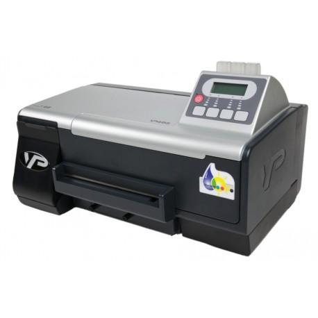 Stampante VIPColor VP495 con inchiostri pigmentati
